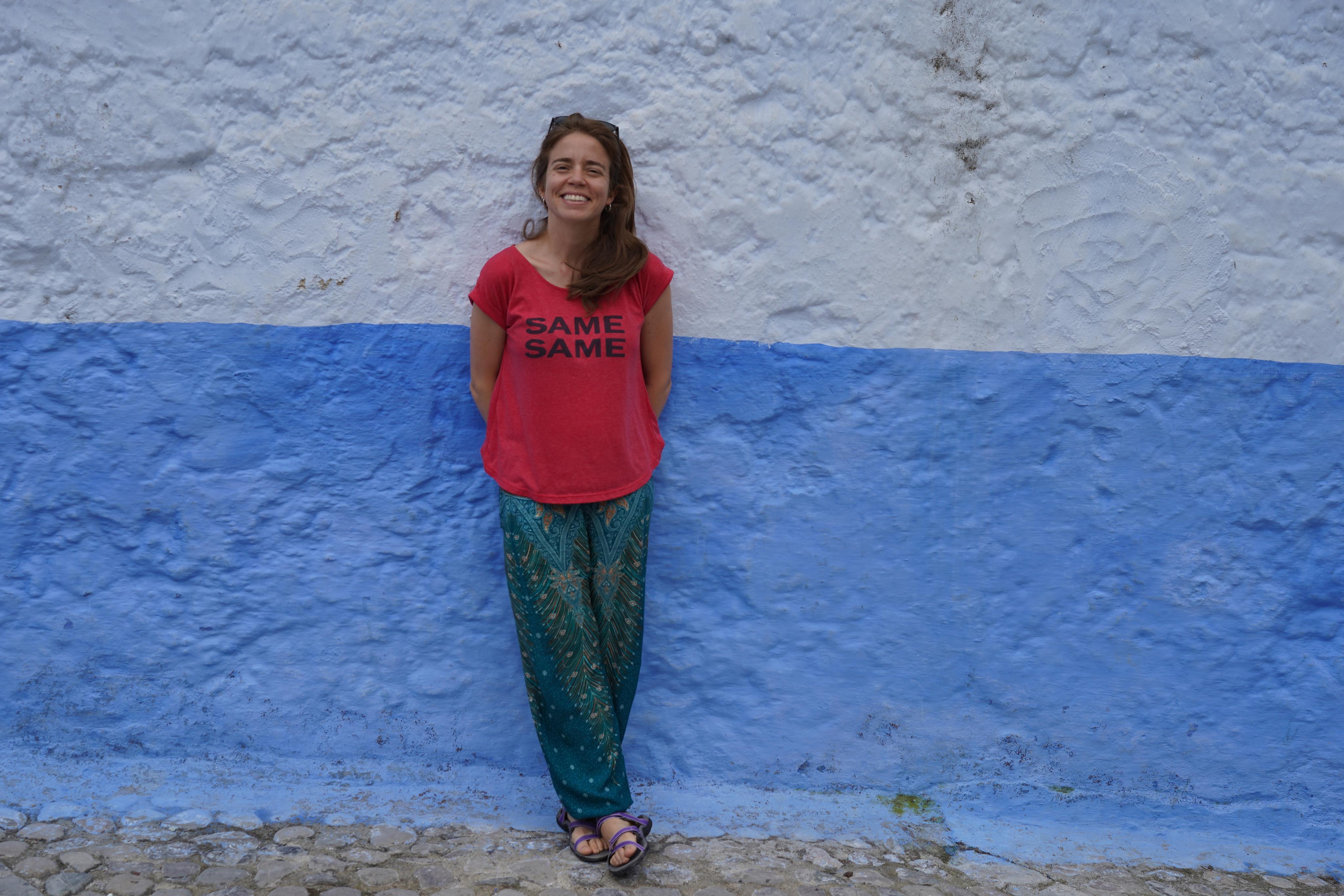 Laura Cañal